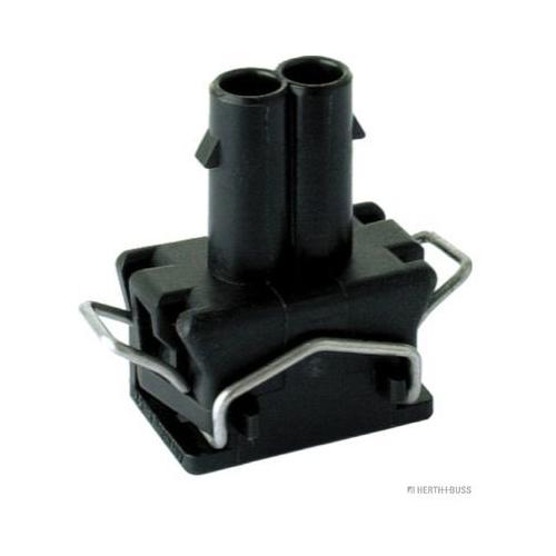 Plug Housing HERTH+BUSS ELPARTS 50290211 AUDI MERCEDES-BENZ VW