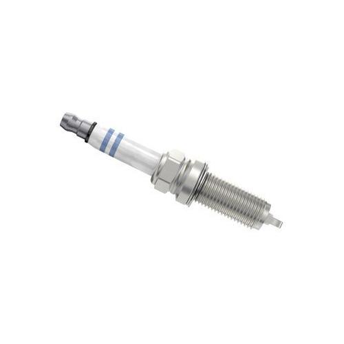 Spark Plug BOSCH 0 242 140 530 Nickel RENAULT