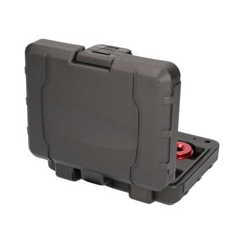 Mounting Tool Set, wheel hub/wheel bearing KS TOOLS 150.2740