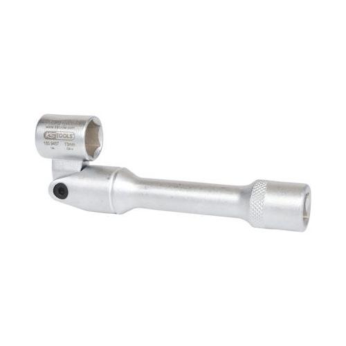 Holder Tool, strut KS TOOLS 150.9457