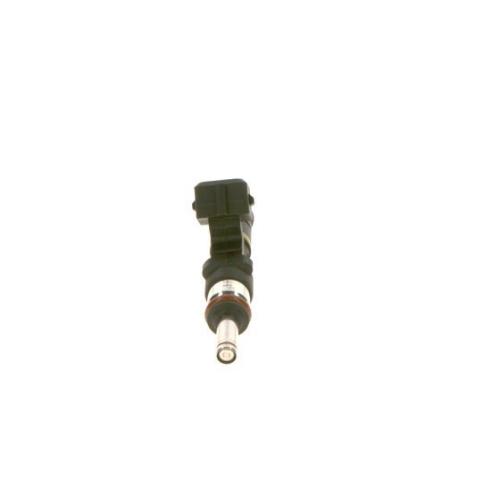 Einspritzventil BOSCH 0 280 158 253 ALFA ROMEO FIAT LANCIA OPEL VAUXHALL