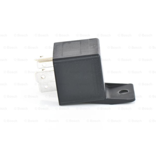 Multifunctional Relay BOSCH 0 332 019 150 AUDI BMW FORD IVECO KHD MAN PEUGEOT VW