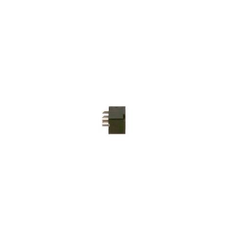 Relay Socket BOSCH 3 334 485 049