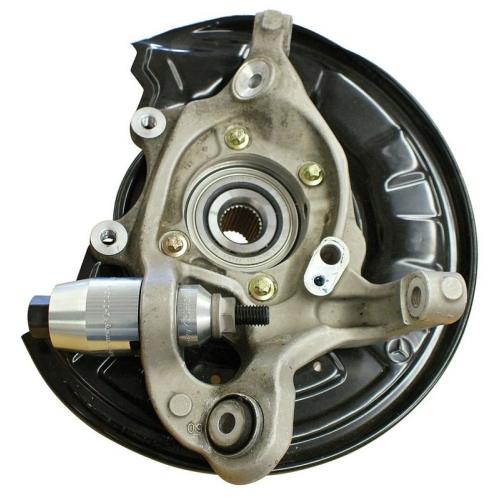 GEDORE Mounting Tool Set KL-0043-11 B