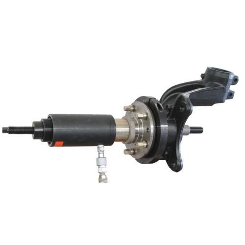 Expansion Set, installation tool (wheel hub/bearing) GEDORE KL-0041-441 C