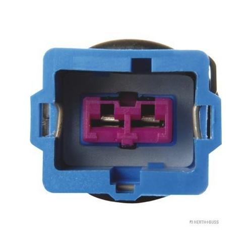 Combination Rearlight HERTH+BUSS ELPARTS 83840743 VOLVO RENAULT TRUCKS