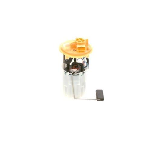 Fuel Feed Unit BOSCH 0 580 313 026 ALFA ROMEO FIAT LANCIA