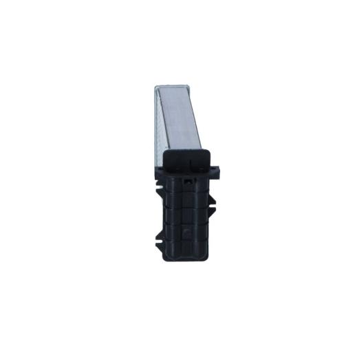 Wärmetauscher, Innenraumheizung NRF 53219 ALFA ROMEO FIAT