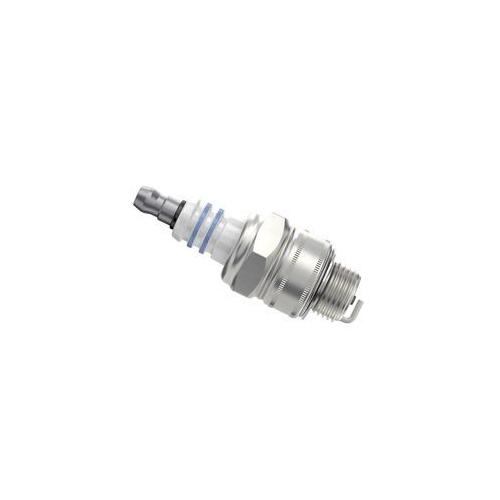 Spark Plug BOSCH 0 242 215 801 Nickel