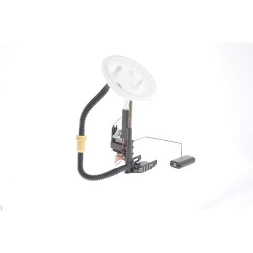 Sender Unit, fuel tank BOSCH 0 580 207 323 BMW