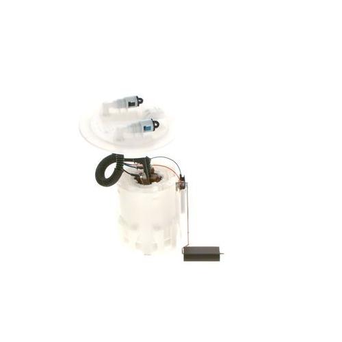 Fuel Feed Unit BOSCH 0 580 303 052 GMC OPEL VAUXHALL HOLDEN
