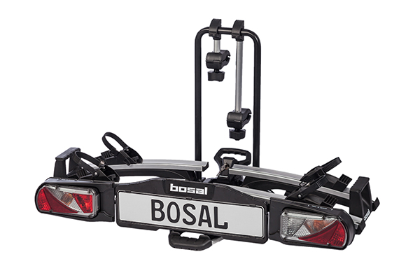 Towbar, universal BOSAL (070-552)