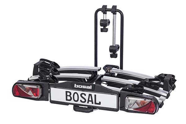 Anhängekupplungsträger, Universal BOSAL (070-553)