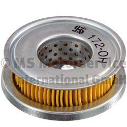 KOLBENSCHMIDT Hydraulic Filter, steering system 50013172