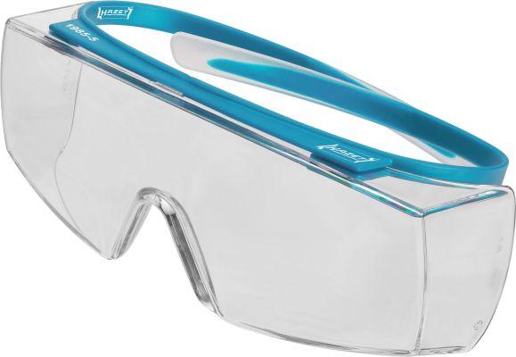 HAZET Safety Goggles 1985-5