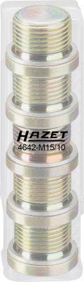 HAZET Reparatursatz 4642-M15/10
