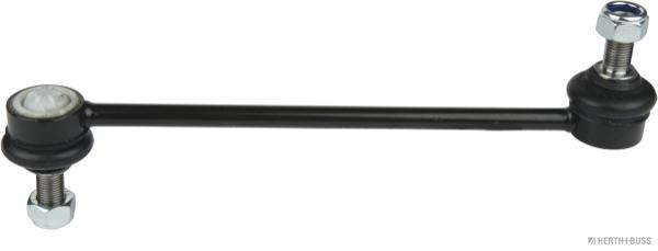 Rod/Strut, stabiliser HERTH+BUSS JAKOPARTS J4960320 HYUNDAI KIA