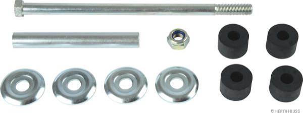 Rod/Strut, stabiliser HERTH+BUSS JAKOPARTS J4960322 HYUNDAI KIA