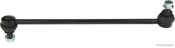 Rod/Strut, stabiliser HERTH+BUSS JAKOPARTS J4963026 MAZDA
