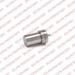 Repair Kit, injection nozzle DELPHI 5641935 CITROËN FIAT PEUGEOT TOYOTA