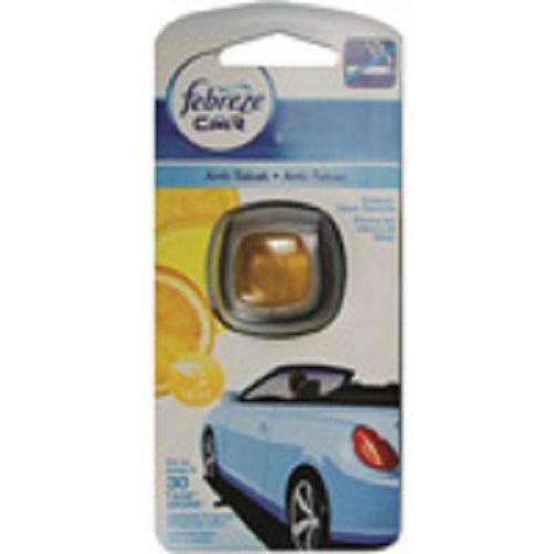AIRFLAIR Air Freshener Febreze Car Antitabak AZLUF484