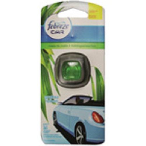 AIRFLAIR Air freshener Febreze Car spring awakening AZLUF480