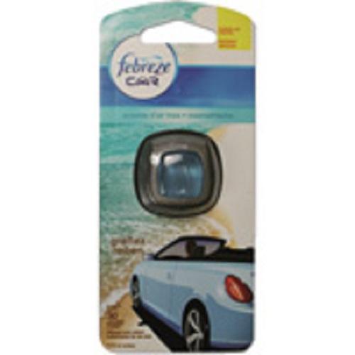 AIRFLAIR Air Freshener Febreze Car Seafood AZLUF481