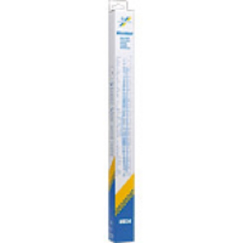 CARTECHNIC Putzrolle Werkstatt Papierrolle 3-lagig 1000 Blatt 370x340 blau 4027289005249