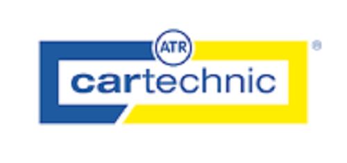 CARTECHNIC 2-Takt Öl Zweitaktöl Roller mineralisch 1:50 1 Liter STL1050102