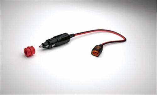 CTEK Zigarettenanzünder Ladekabel Comfort Connect Cig Plug 56-263 56263