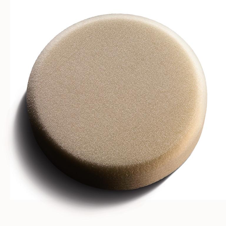 FEIN Polishing sponge Ø 125 mm   Version medium 6 37 23 017 01 0