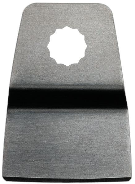 FEIN Spachtel Länge 64 mm|VE 2 Stück 6 39 03 206 01 8