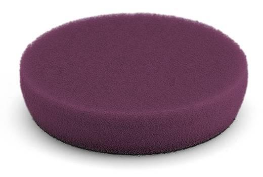 FLEX Polishing sponge viloett diameter 160 mm 434469