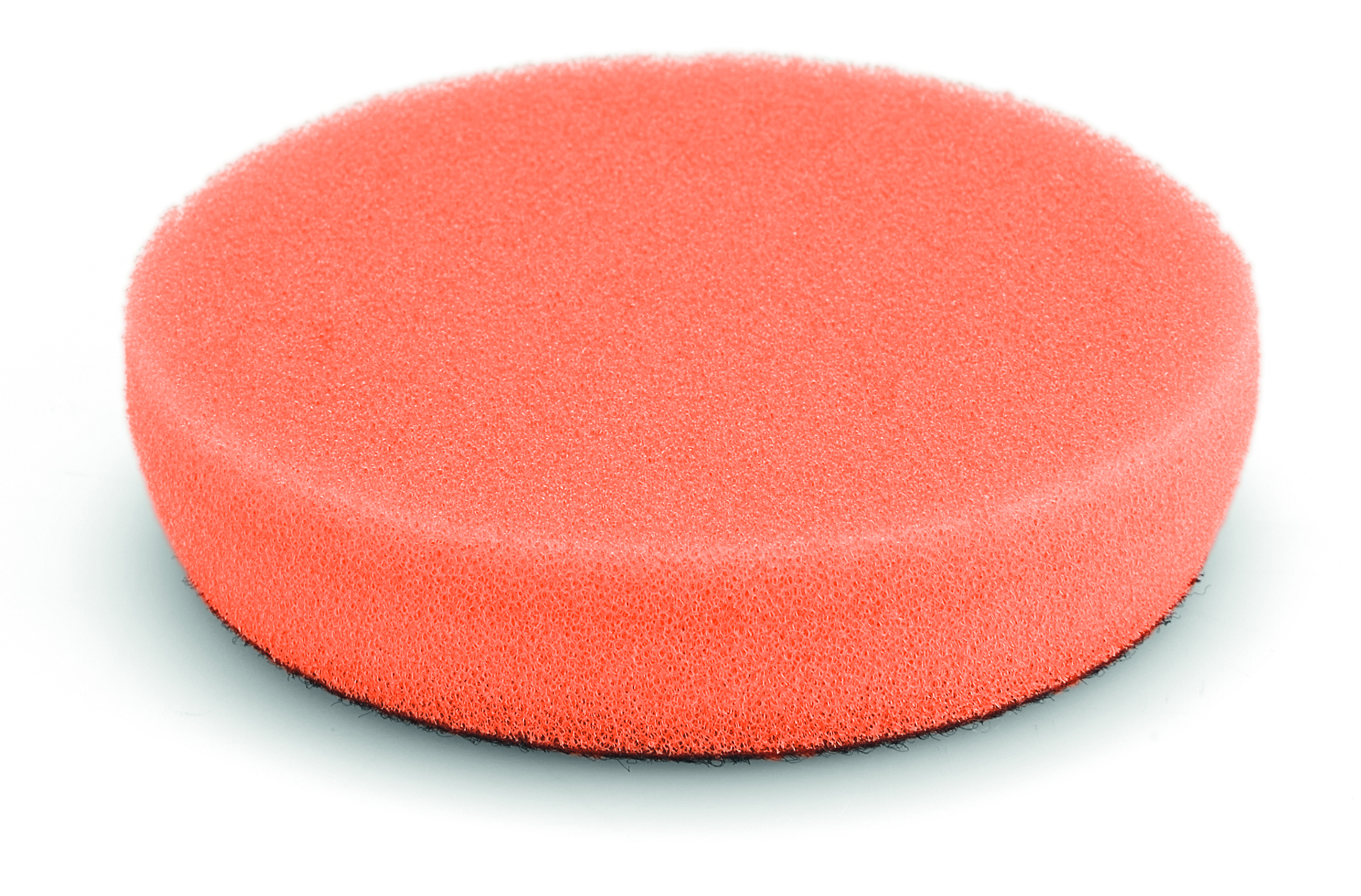 FLEX Polishing sponge orange diameter 80 mm 434302