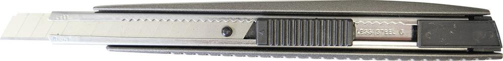 Cutters 9 mm KUNZER (7SM01)
