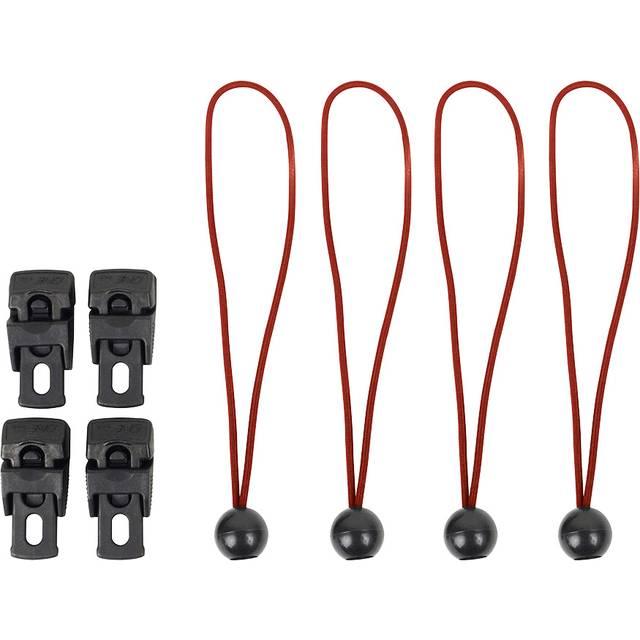 LAS Tensioner with 8-piece clips 10680