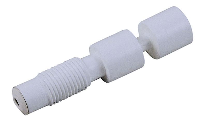 PROGLASS Universal-Injektor für die Verbundglasreparatur INJ-M14-F