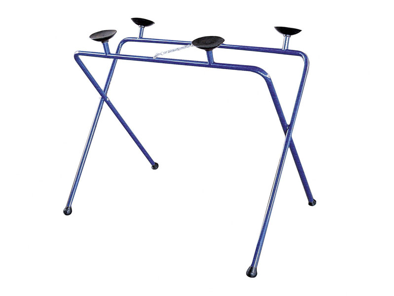 PROGLASS Slice table standard SWS-580
