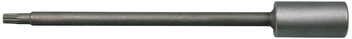 SWSTAHL Türschloss-Montagewerkzeug M4 04406L