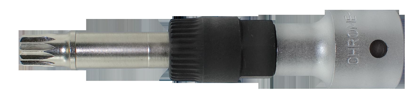 SWSTAHL Lichtmaschinen-Kombischlüssel XZN 10 mit 33 Zahn Gegenhalter 05255SB