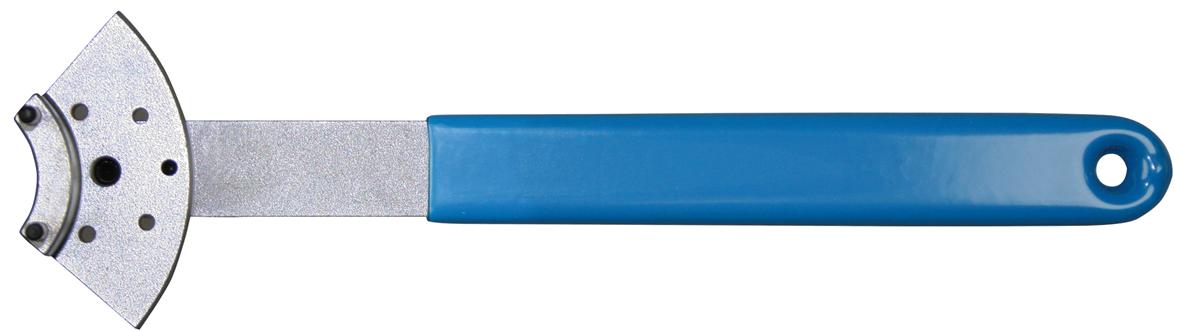 SWSTAHL Tensioner key 10556L