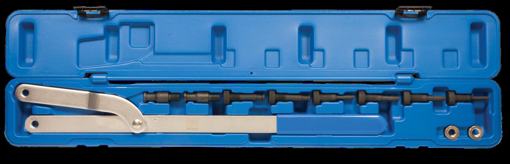 SWSTAHL Nockenwellen-Gegenhalter 10577L