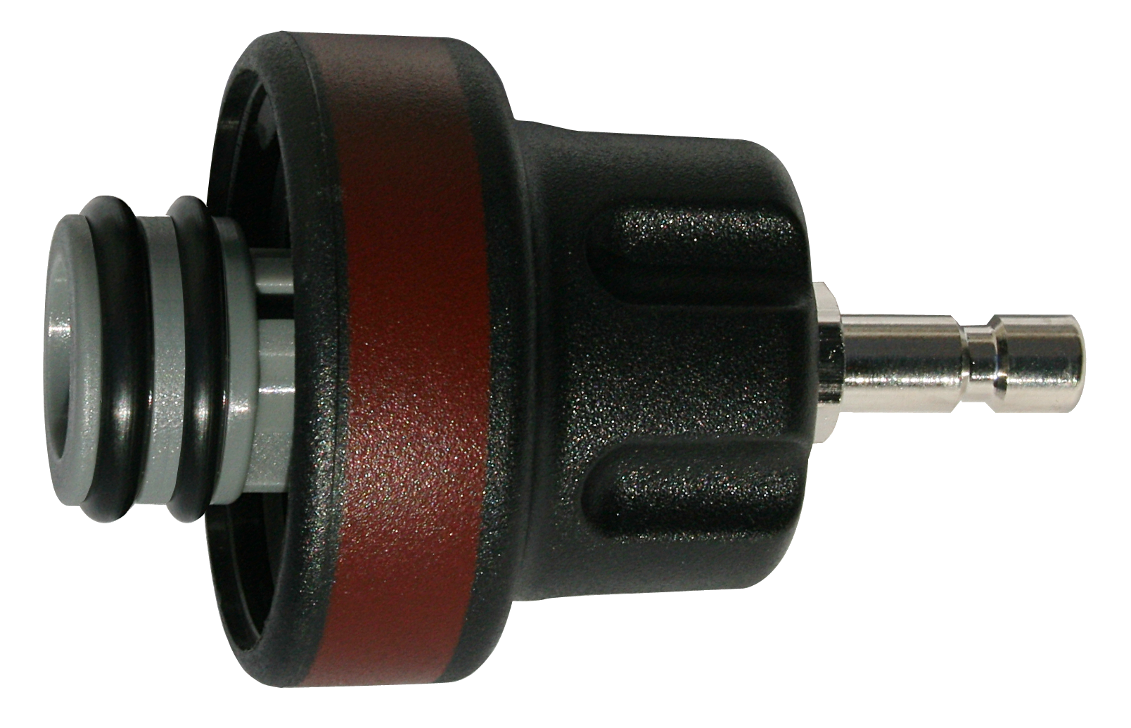 SWSTAHL Cooler adapter 7 for Volvo 21008L