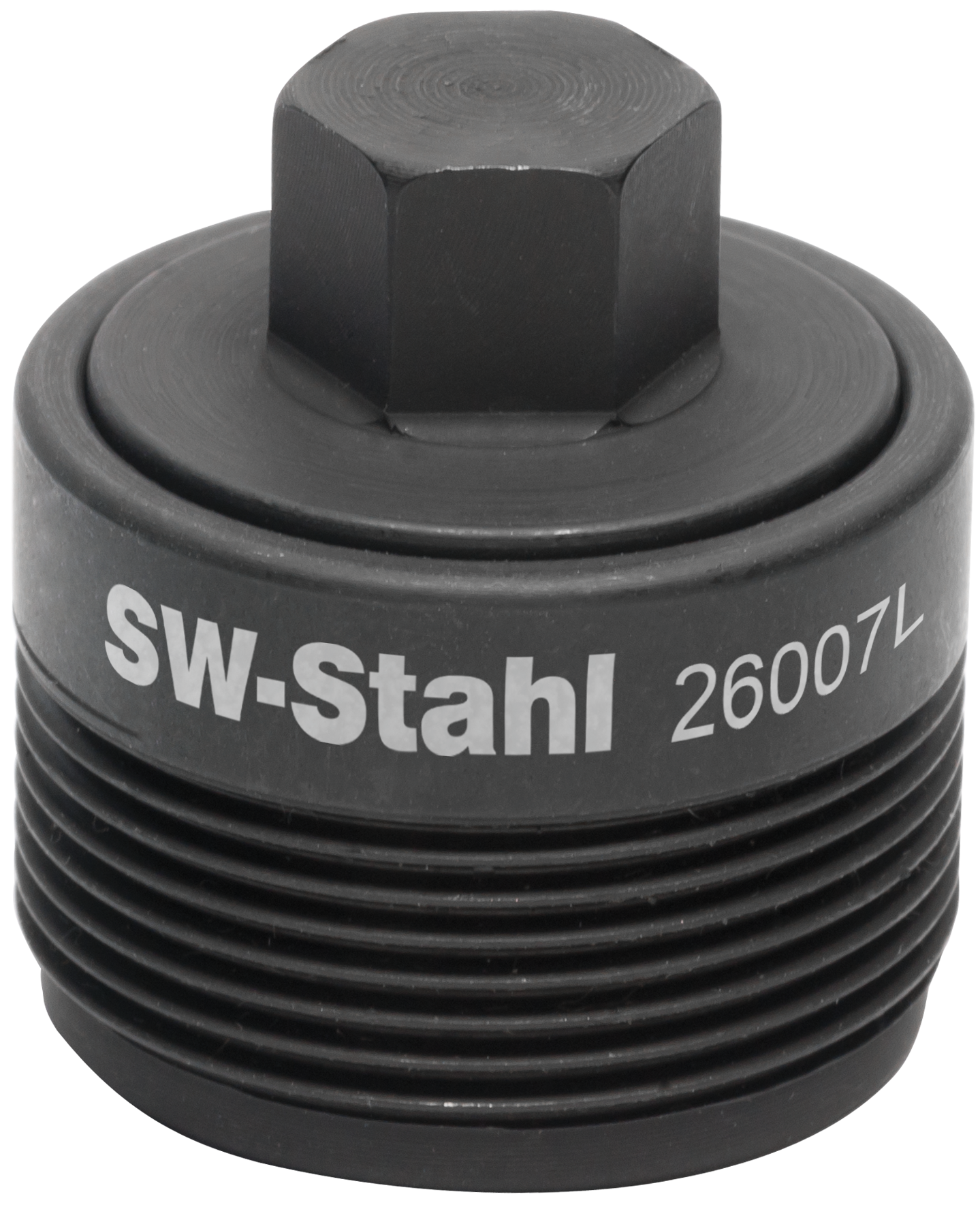 SWSTAHL High-pressure pump pull-off device 26007L