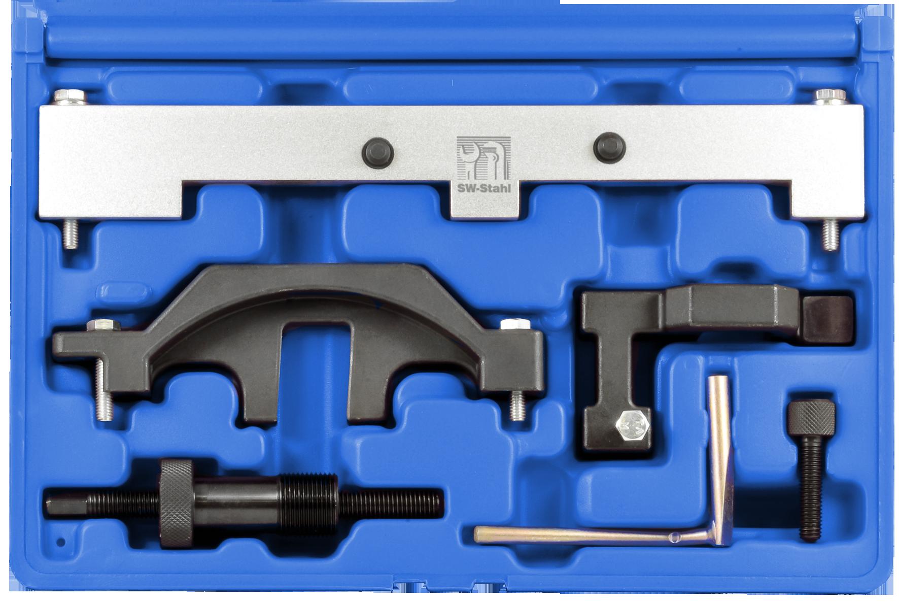 SWSTAHL Engine adjustment tool set 26112L