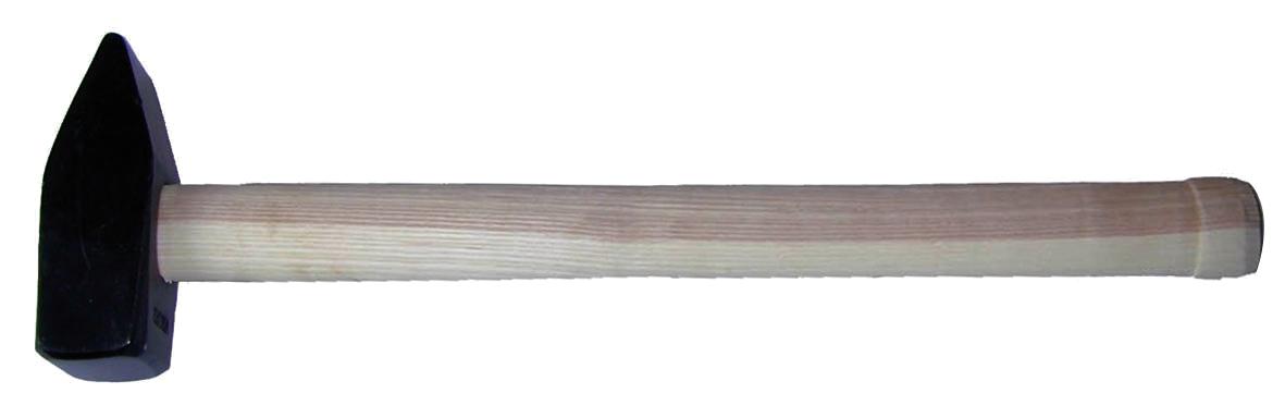 SWSTAHL Vorschlaghammer 10 kg 50605L
