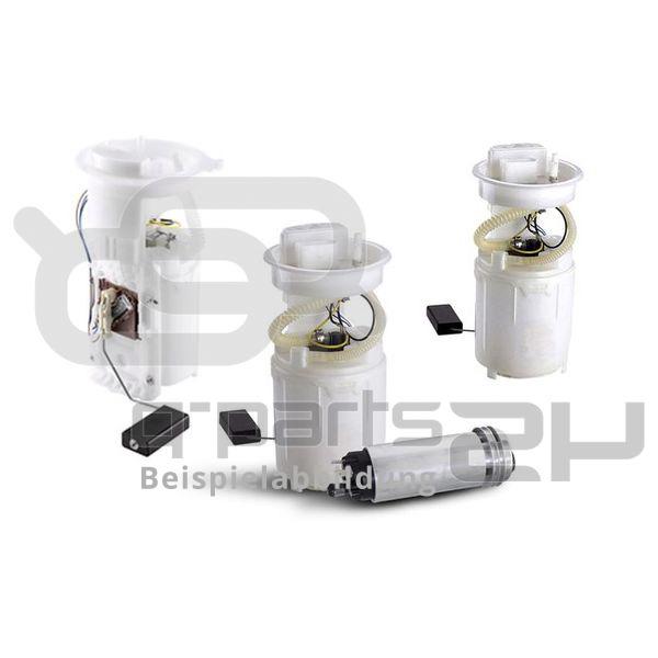 BOSCH Sender Unit, fuel tank 0 580 207 008