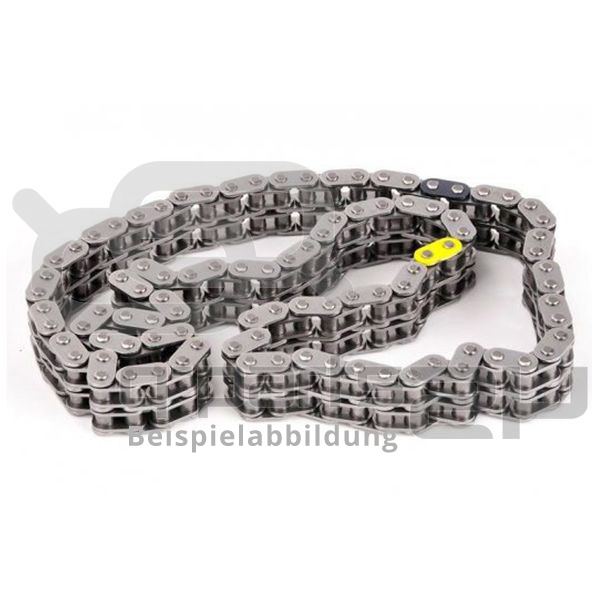 DAYCO Timing Chain TCH1025
