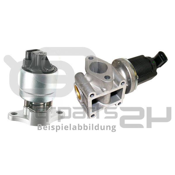AGR-Ventil AUTEX 959299 MERCEDES-BENZ