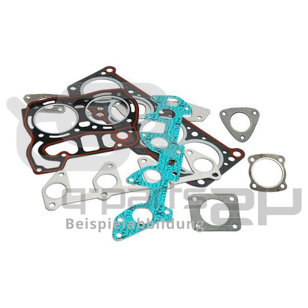 Dichtung BOSCH 1 460 105 310 FORD IVECO RENAULT